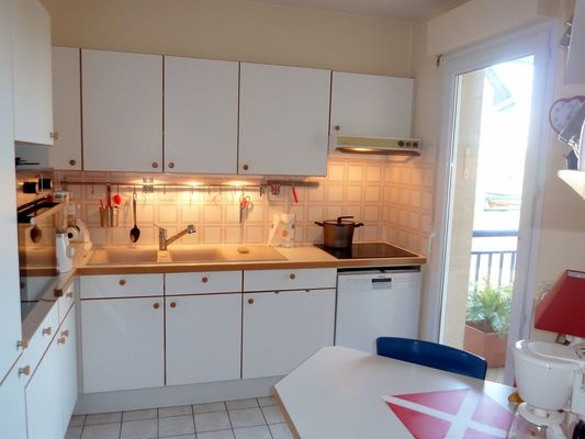 HLO44-Trousselle-Saint-Nazaire 4
