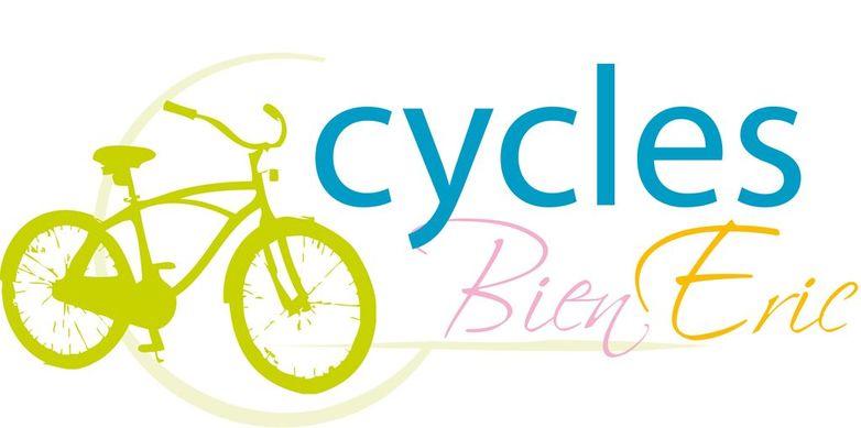 activiteloisirs-cyclesbien-latranchesurmer-85