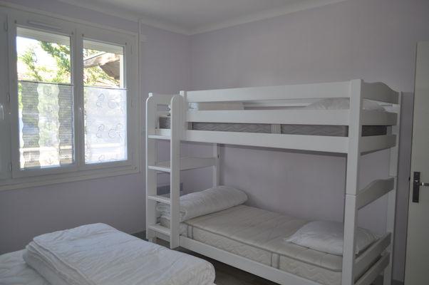 Chambre 1.1