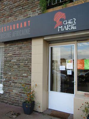 Chez Marie-St Nazaire-44-RES