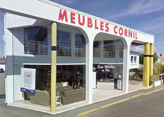 Cornil Meubles