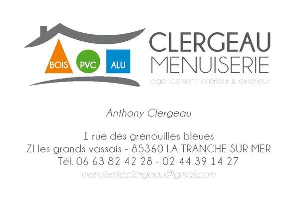 commerces-menuiserie-clergeau-latranchesurmer-85