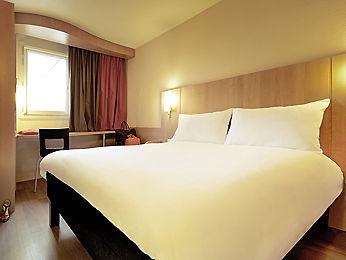 HOT44-hotel-ibis