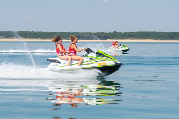 Atlantic Jet Ski_Jard sur Mer_Destination Vendee Grand Littoral