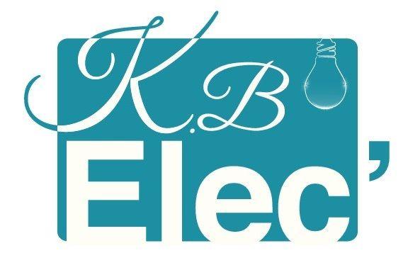 LOGO KB ELEC jpg