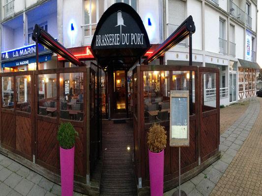 RES44-brasserie-du-port