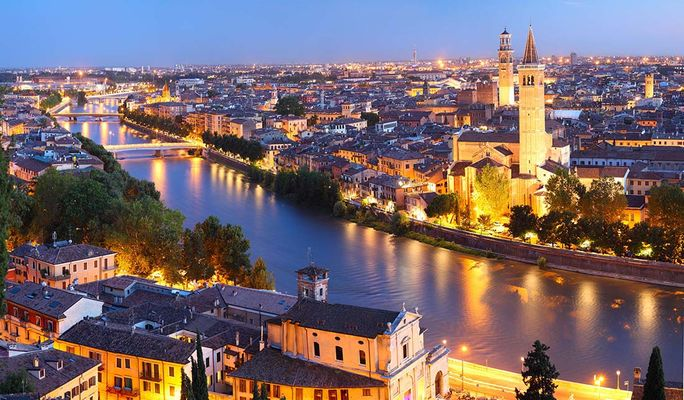 SPLENDEURS_DES_LACS_ITALIENS_de_la_Lombardie_a_Vnise_Introia_Mario4