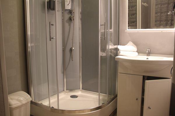 Salle-de-bain-N-4--Copier---Copier-