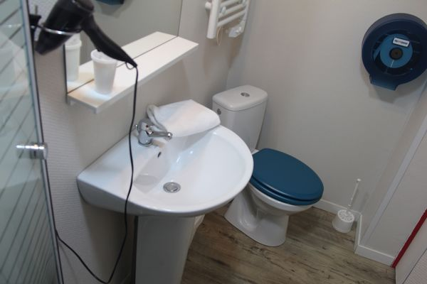 Salle-de-bain-N-7--Copier---Copier-