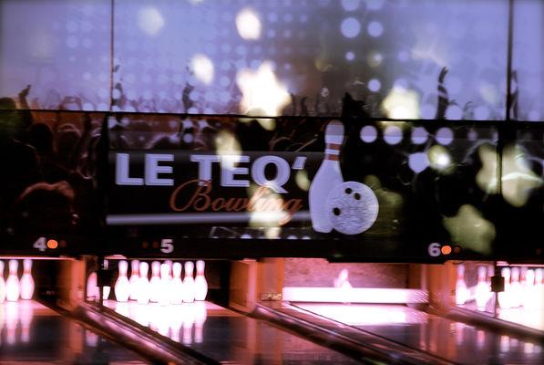 TeqBowling-Ste Gemme la Plaine-2