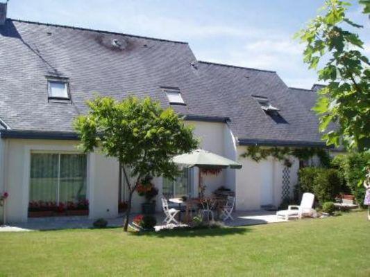 HLO-Saint-Nazaire-44-Mme Houart 4