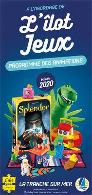 Tourinsoft-V5---20200102