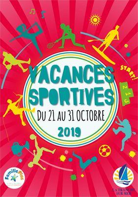 VacancesSportives-toussaint-web