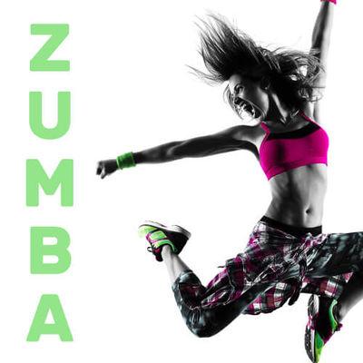 Zumba-8