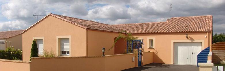 ma-maison-iveco-2