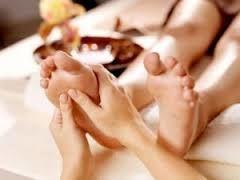 massage (3)