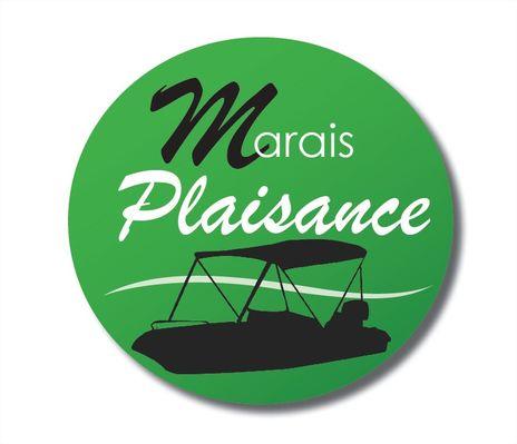 marais plaisance logo