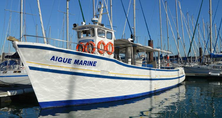 a3pb-peche-en-mer (4)