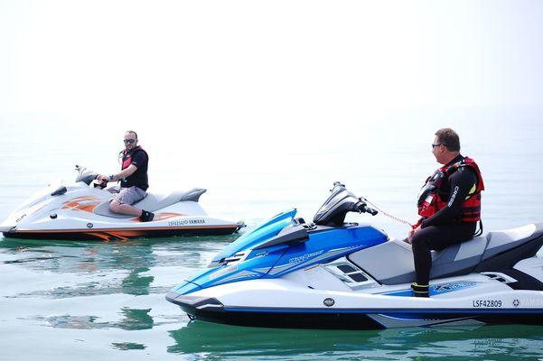 atlantic_jet_ski_destination_vendee_grand_littoral