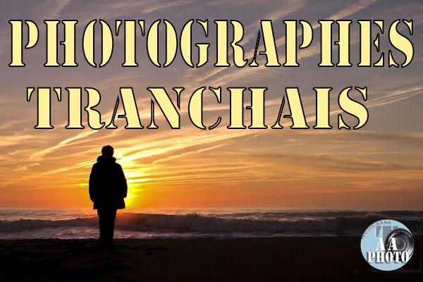 ATPA Photographes Tranchais