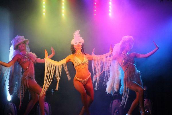 cabaret-instant-magique-a-la-chapelle-des-marais-au-coeur-de-la-briere-654180