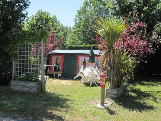 camping-bel-latranchesurmer-85_02