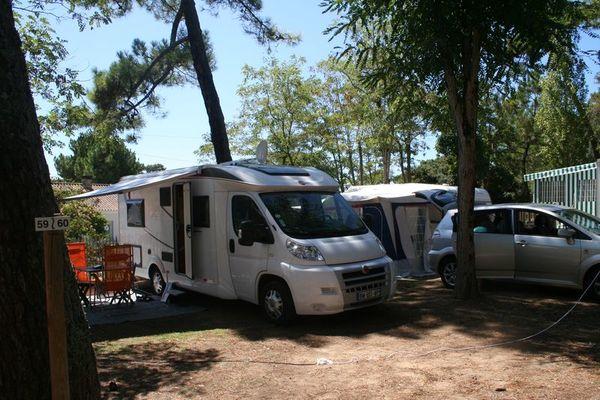 camping le vieux Moulin_04