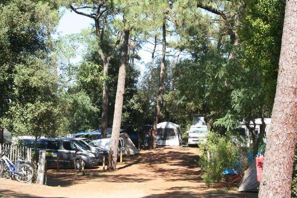 camping le vieux Moulin_06
