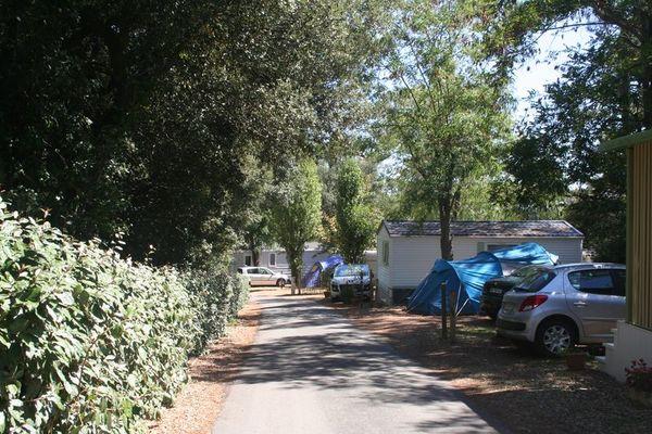 camping le vieux Moulin_07
