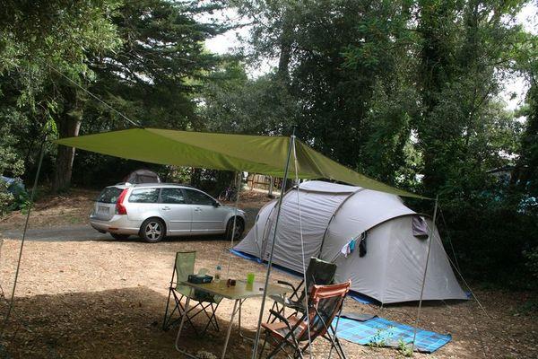 camping le vieux Moulin_02