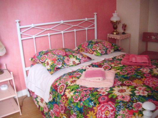 chez-mme-perraud-chambre-d-hotes-au-coeur-du-par-naturel-de-briere-648630