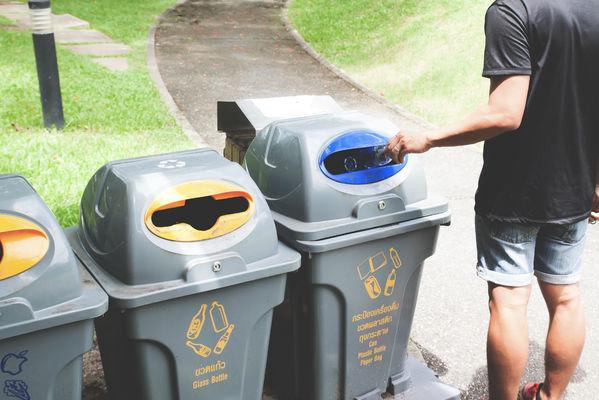collecte-ordures