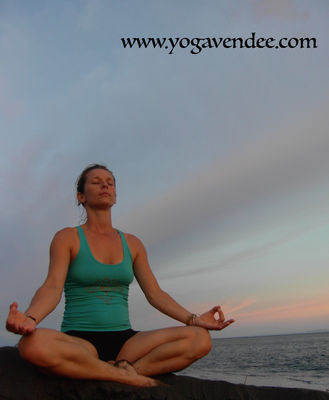 cour-de-yoga-vendee-la-tranche-sur-mer