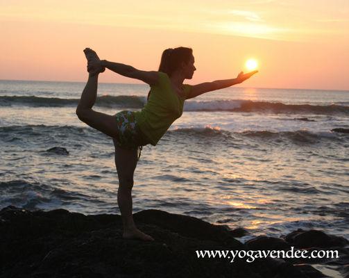 cour-yoga-la-tranche-sur-mer-yoga-vendee