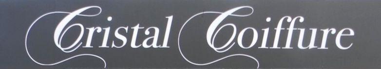 cristal-coiffure