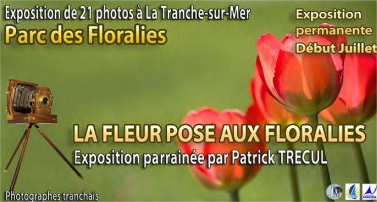 expo-parc-des-floralies