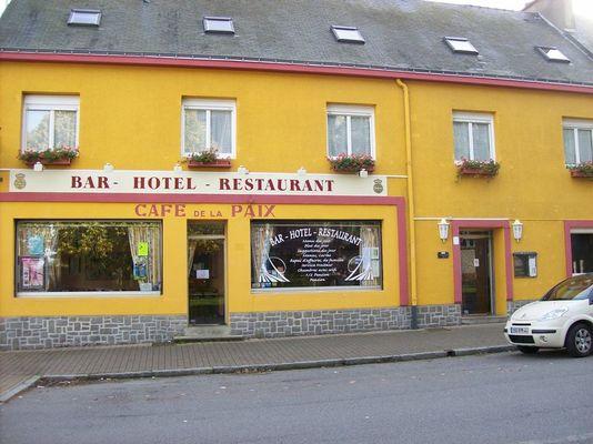 facade-exterieure-du-restaurant-52368
