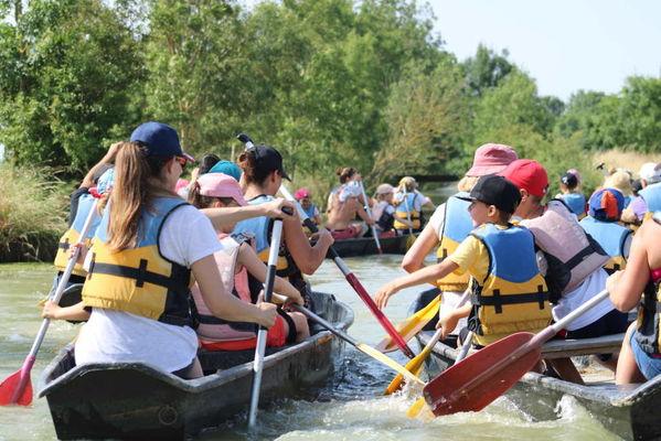 famille-marais-poitevin-longeville-barque