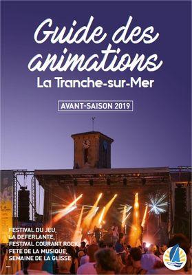 guide-animations-avant-saison-2019