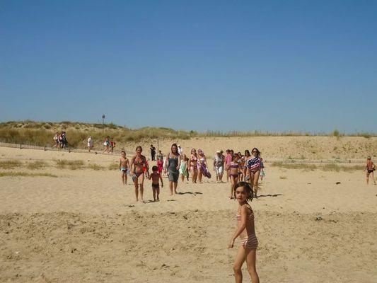 camping-les-rouilleres-latranchesurmer-85