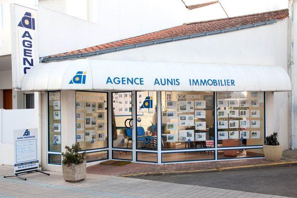 hebergementlocatif-agence-aunis-latranchesurmer-85