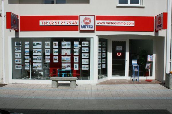 hebergementlocatif-agence-meteo-latranchesurmer-85
