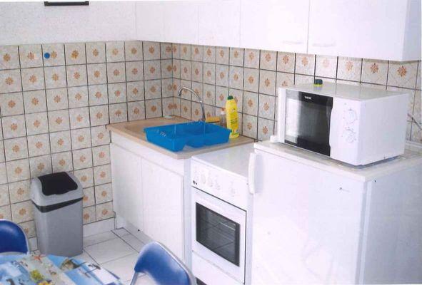 hebergementlocatif-meublé-boulisssia-appartement-latranchesurmer-85-1