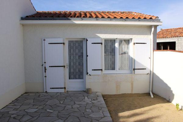 hebergementlocatif-meublé-boulisssia-appartement-latranchesurmer-85