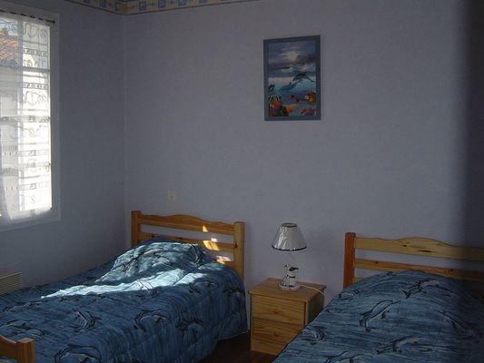 hebergementlocatif-meublé-marchand-latranchesurmer-85_03