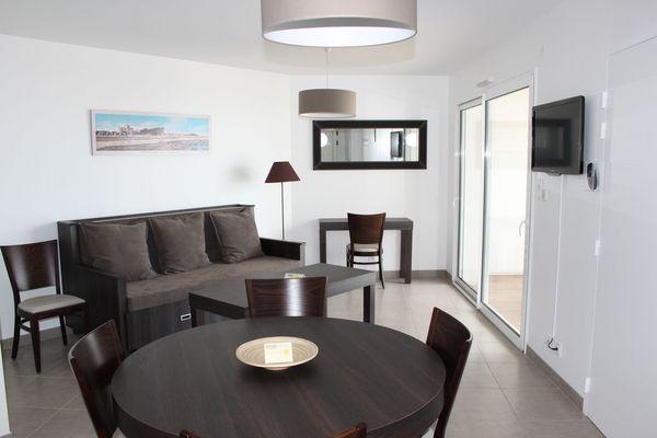 hebergementlocatif-residence-belleplage-latranchesurmer-85