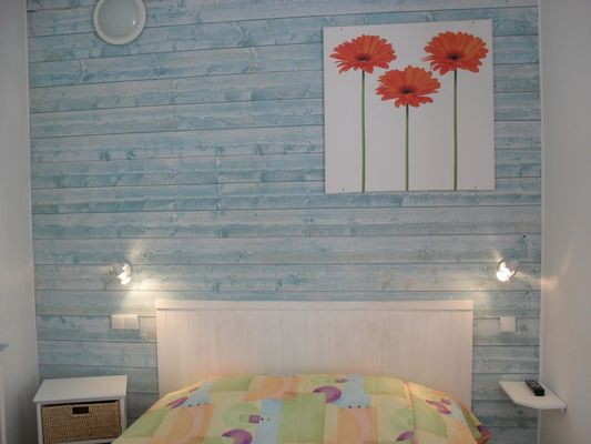 hotel-atlantique-latranchesurmer-85-hot-4