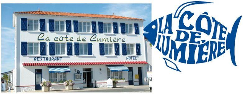 hotel-cotedelumiere-latranchesurmer-85-hot-1
