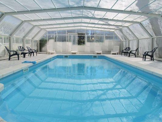 hotel-la-mer-latranchesurmer-85-hot-3