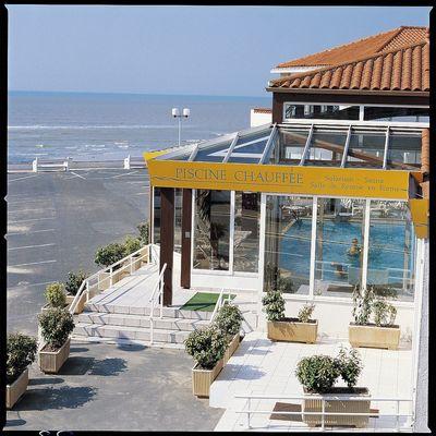 hotel-les-dunes-latranchesurmer-85-hot- (10)